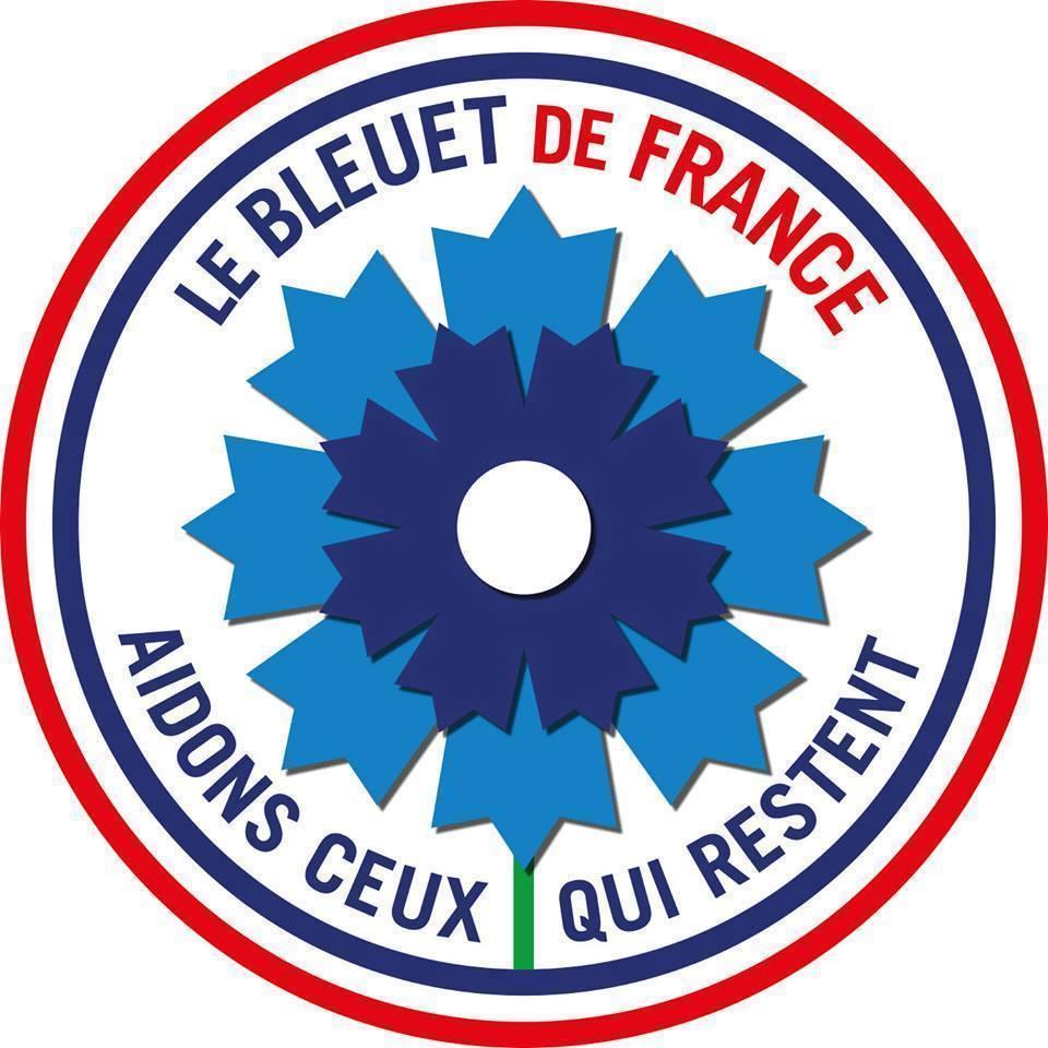 Lancement de la Campagne Bleuet de France le 2 mai - La France aux ...