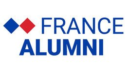 Launch of France Alumni network in the UAE